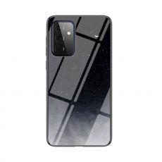 LN suojakuori Galaxy A72/A72 5G Kuva 9