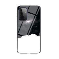 LN suojakuori Galaxy A72/A72 5G Kuva 7
