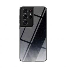 LN suojakuori Samsung Galaxy S21 Ultra Kuva 16