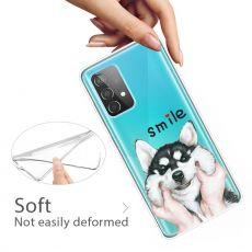LN TPU-suoja Galaxy A32 5G Kuva 12