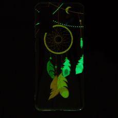LN TPU-suoja Galaxy A52/A52 5G/A52s 5G Hohto 6