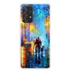 LN TPU-suoja Galaxy A52/A52 5G/A52s 5G Kuva 23