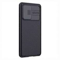 Nillkin CamShield Galaxy A52/A52 5G black