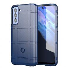 LN Rugged Shield Galaxy S21 FE blue
