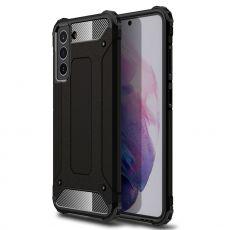 LN suojakuori Galaxy S21 FE black