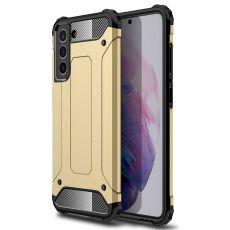 LN suojakuori Galaxy S21 FE gold