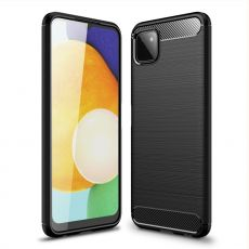 LN TPU-suoja Galaxy A22 5G black