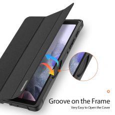 Dux Ducis suojalaukku Galaxy Tab A7 Lite black