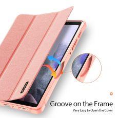 Dux Ducis suojalaukku Galaxy Tab A7 Lite pink