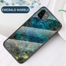 LN suojakuori Galaxy A22 5G Kuva 6