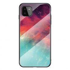 LN suojakuori Galaxy A22 5G Kuva 12