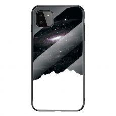 LN suojakuori Galaxy A22 5G Kuva 11