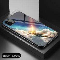 LN suojakuori Galaxy A22 5G Kuva 10