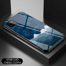 LN suojakuori Galaxy A22 5G Kuva 7