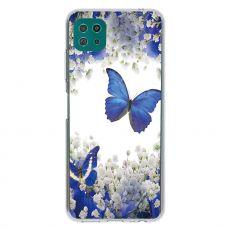 LN TPU-suoja Galaxy A22 5G Kuva 31