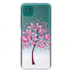 LN TPU-suoja Galaxy A22 5G Kuva 47