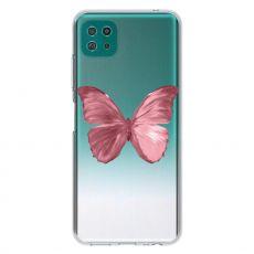 LN TPU-suoja Galaxy A22 5G Kuva 53