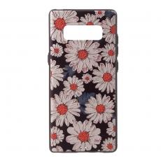 Luurinetti Samsung Galaxy Note 8 3D TPU-suoja 9