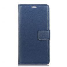 Luurinetti Xperia XA2 Ultra suojalaukku blue