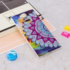 Luurinetti Sony Xperia XA2 TPU-suoja Kuva 9