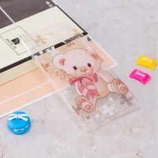 Luurinetti Sony Xperia XA2 TPU-suoja Kuva 14