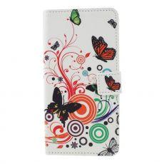 Luurinetti suojalaukku Sony Xperia XZ3 Kuva 18