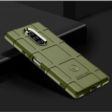 Luurinetti Rugged Shield Xperia 1 green