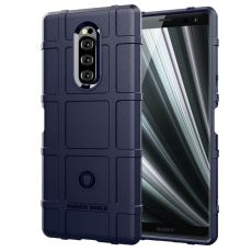 Luurinetti Rugged Shield Xperia 1 blue