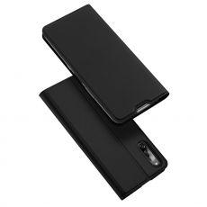 Dux Ducis Business-laukku Sony Xperia L4 Black