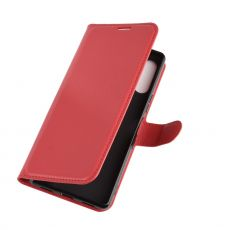 LN Flip Wallet Sony Xperia L4 Red