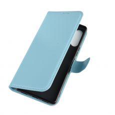 LN Flip Wallet Sony Xperia L4 Blue