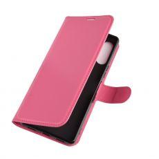 LN Flip Wallet Sony Xperia L4 Rose