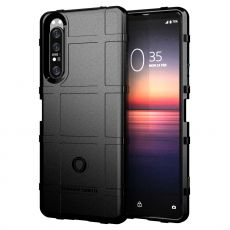 LN Rugged Shield Sony Xperia 1 II Black