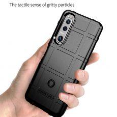 LN Rugged Shield Sony Xperia 5 III black
