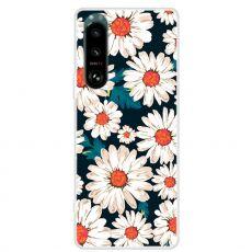 LN TPU-suoja Sony Xperia 5 III Kuva 4