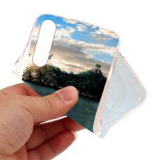 LN TPU-suoja Sony Xperia 5 III Kuva 11