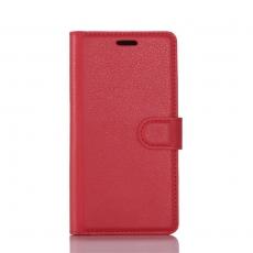 Luurinetti Xperia XA1 suojalaukku red