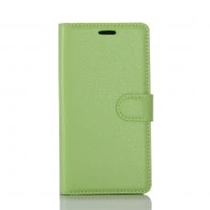 Luurinetti Xperia XA1 suojalaukku green