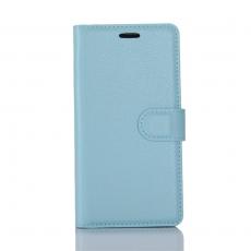 Luurinetti Xperia XA1 suojalaukku blue