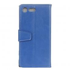 Luurinetti XZ Premium suojalaukku blue