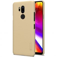 Nillkin Super Frosted LG G7 ThinQ gold
