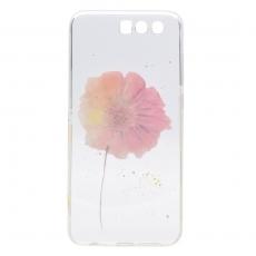 Luurinetti Huawei Honor 9 TPU-suoja Teema 6