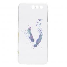 Luurinetti Huawei Honor 9 TPU-suoja Teema 8