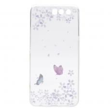Luurinetti Huawei Honor 9 TPU-suoja Teema 9