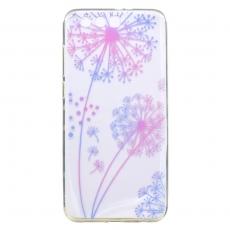 Luurinetti Huawei Honor 9 TPU-suoja Teema 19