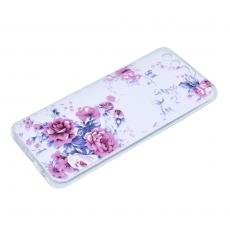 Luurinetti Huawei Honor 9 TPU-suoja Teema 20
