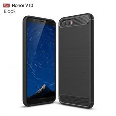 Luurinetti TPU-suoja Honor View 10 black