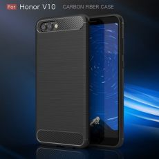 Luurinetti TPU-suoja Honor V10 black