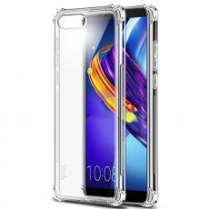 Imak läpinäkyvä Pro TPU-suoja Huawei Honor View 10