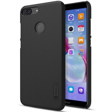 Nillkin Honor 9 Lite Super Frosted black